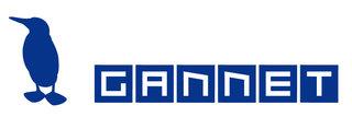株式会社ガネット