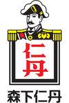 森下仁丹株式会社