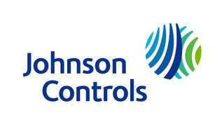 ジョンソンコントロールズ株式会社