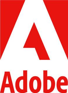 アドビ株式会社