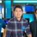 話題の若手起業家が渋谷に集結。DeNAマフィアが贈る「START Venture Festival 2019」の全容とは