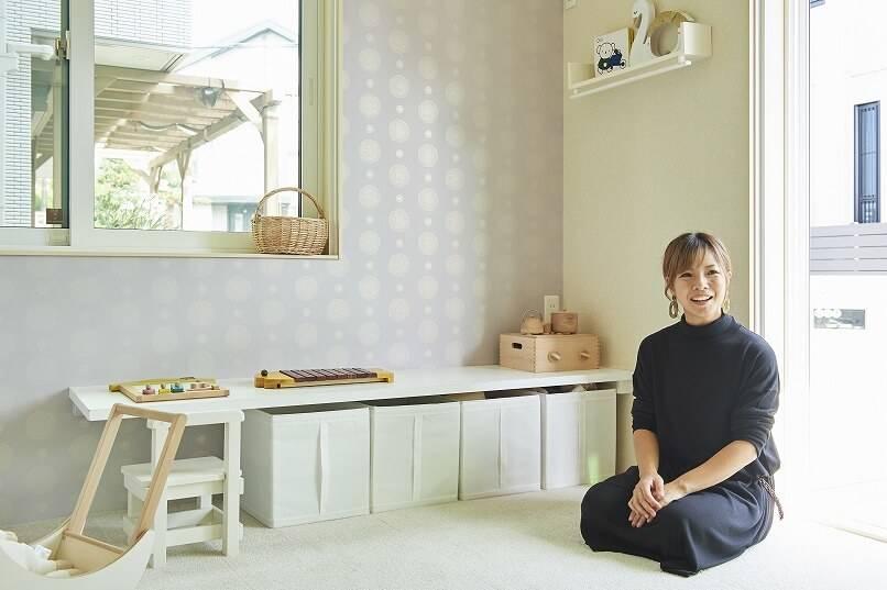 日本壁装協会