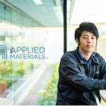 アプライドマテリアルズ ジャパンの最先端技術を支える フィールドエンジニアという仕事