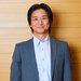 日本のIoT化に大革新を起こす新通信規格ソニーのLPWAとは。「ELTRES™」の確かな実力