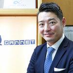 介護職員の生涯教育のプラットフォームを通して 日本の「ヘルパーショック」を解決したい