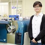 質量分析インフォマティクスで代謝研究を加速する 理化学研究所の津川先生に聞いたSCIEXの質量分析計の実力