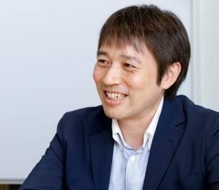 鈴木 良平(Ryohei Suzuki)