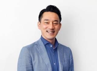 原山 直樹(Naoki Harayama)