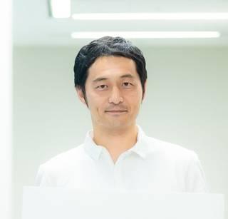 認定NPO法人育て上げネット 理事長・工藤氏