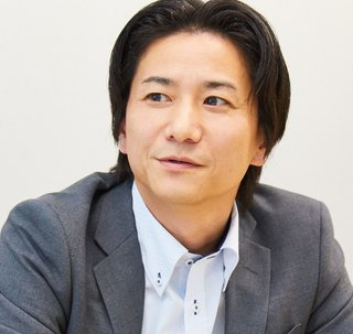 永井 直紀(Naoki Nagai)