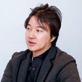 一般社団法人全国介護事業者連盟 専務理事 斉藤正行