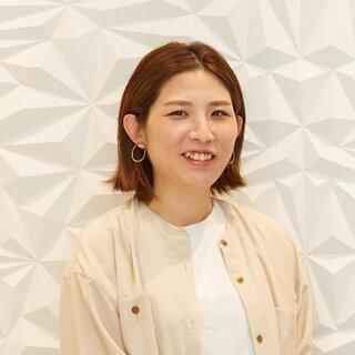 株式会社マインドシェア・ママ・マーケティング・カンパニー マーケティングディレクター内野彩美氏