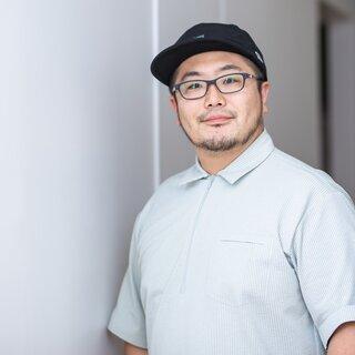 The Breakthrough Company GO 代表取締役 PR/CreativeDirector 三浦崇宏