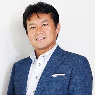 法政大学 教授、一般社団法人プロティアン・キャリア協会 代表理事 田中研之
