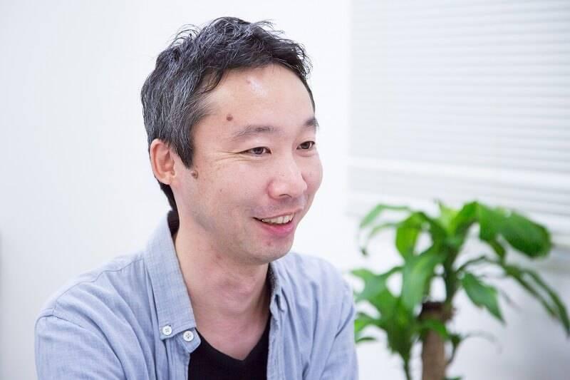 ラグル株式会社 ファウンダー・取締役 CTO 宮前竜也 氏