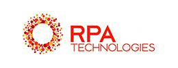 RPA テクノロジーズ株式会社