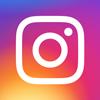 企業のinstagramへ