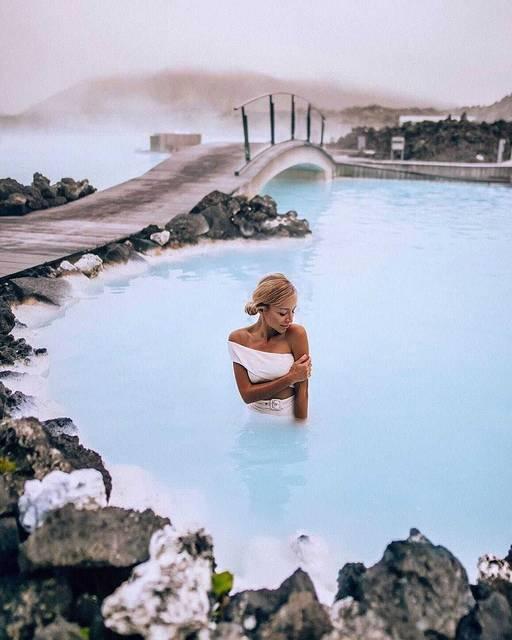 「海外で温泉」というオトナの選択肢!