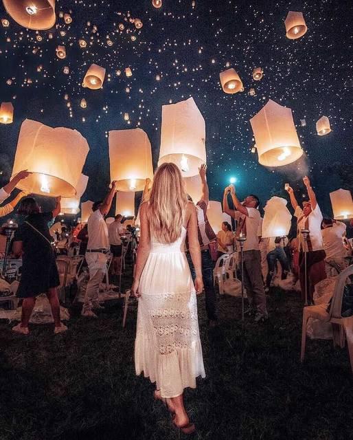 タイで行われるこのお祭りのこと、本当に知ってる?