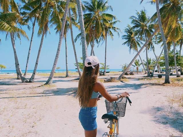 AOIがおすすめするアジアの美しいビーチ特集!