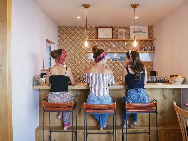 実はおしゃれカフェが充実!敦賀のおすすめカフェ3選♡
