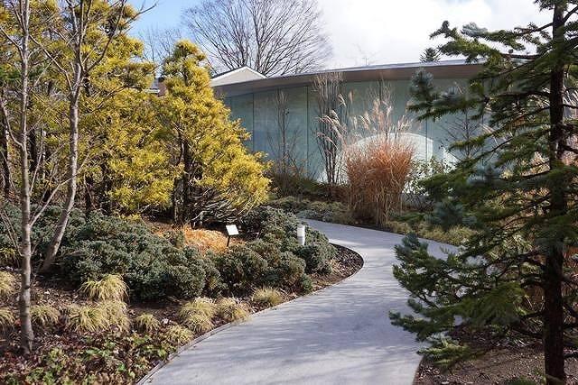 世界の人気博物館・美術館2017を発表。秋はおしゃれな美術館へGO!