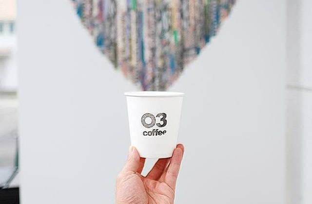 【全国GENICカフェ47】公式インスタのセンスが溢れる佐賀県グランプリ店はココ!