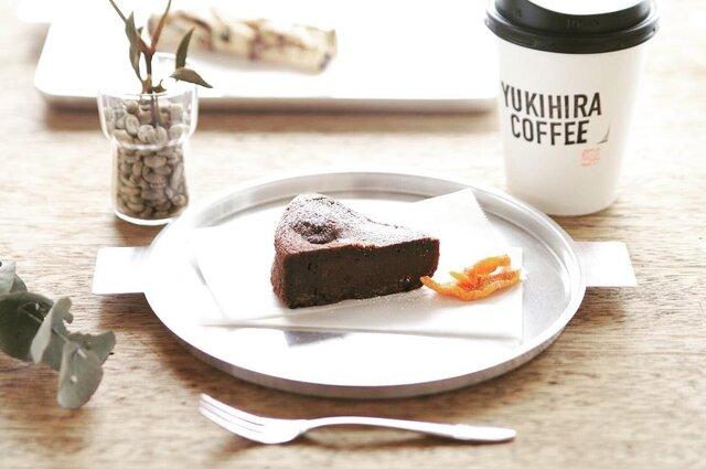 【全国GENICカフェ47】手作りのぬくもりが溢れる素朴の極み♡山形県グランプリ店