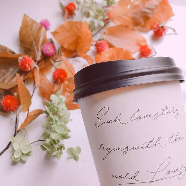 【全国GENICカフェ47】愛媛県グランプリ店はカラフルでかわいいお花屋さんカフェ♡