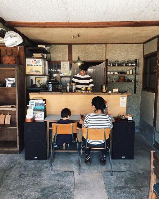 【全国GENICカフェ47】シンプルだからこそフォトジェニック!高知県グランプリ店