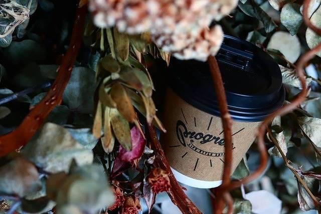 【全国GENICカフェ47】センスの良さが溢れ出ちゃってる広島県グランプリ店はコチラ!