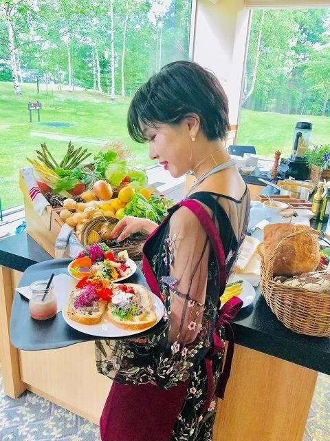 """新しい旅行の楽しみかた♡ """"ウェルビーイングツアー""""を体験してみた!"""
