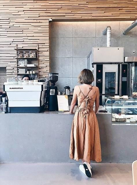 【GENICな韓国TRIP①】キュンが止まらないっ♡ 大人女子旅おすすめのデザイナーズホテル!