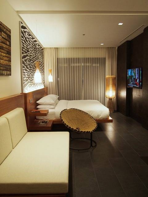 【GENICが行くバリTRIP①】撮ってシェアしたくなる♡ おしゃれホテルに泊まってみた!
