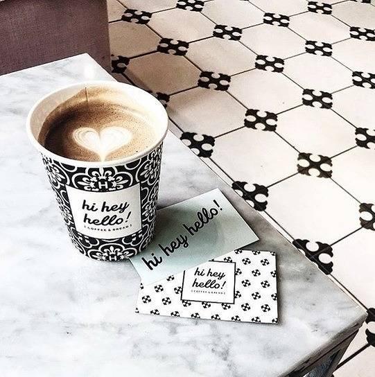 韓国で今リアルに人気のカフェは、ごちゃ盛りピンクじゃなくて「白」!?