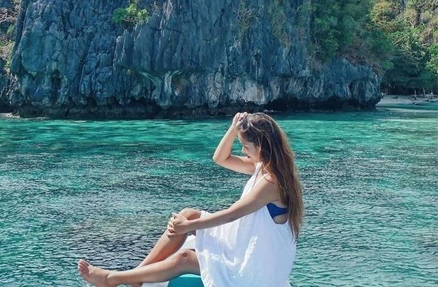 まだ日本人は少ない!フィリピン最後の秘境、美しすぎる楽園・エルニドへの行き方