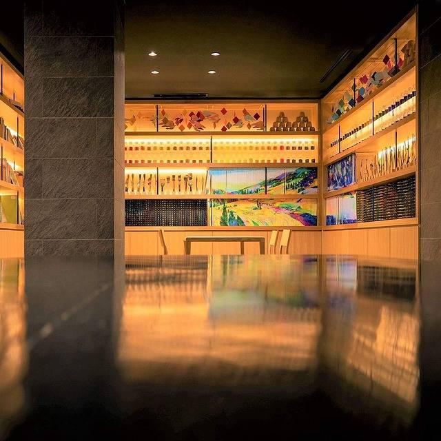 一度は泊まりたい!箱根にあるユニークな旅館・ホテル特集