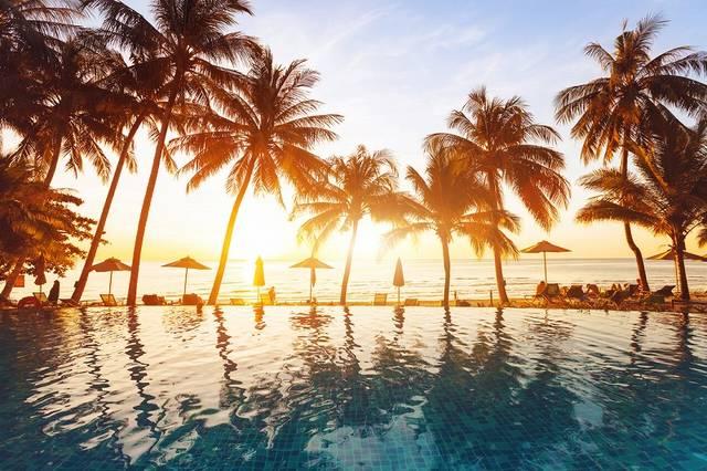 「ハワイvs沖縄」どんな違いがある?みんなが大好きな2つを徹底比較!