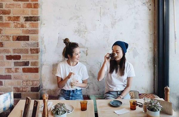 おしゃれカフェ&アートも楽しめる♡ 女子旅で行きたいスポットはココ!