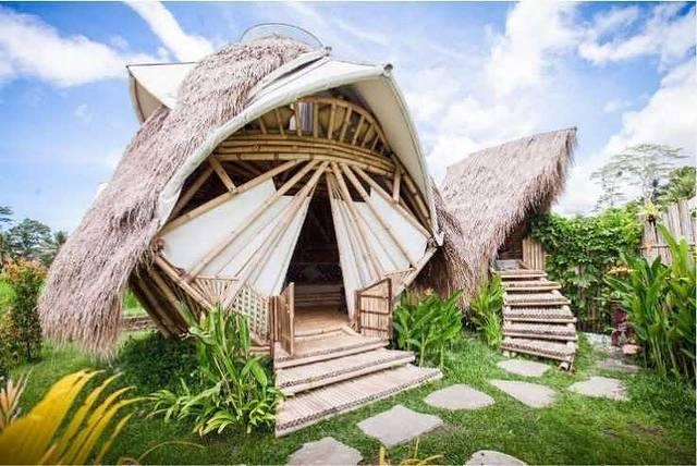 Airbnbが予測!2019年の宿泊先のトレンドは?