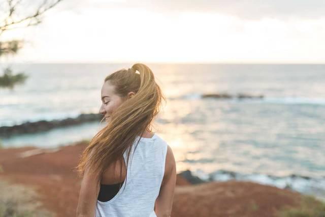 大好きなハワイを走ろう!「コナマラソン2019」ランナー募集を開始