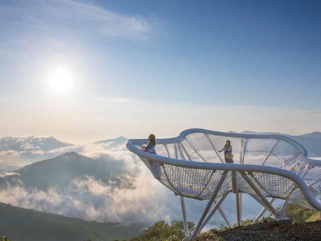 一日一組限定!星野リゾートトマムの「雲ガールステイ」に新たなプログラム登場