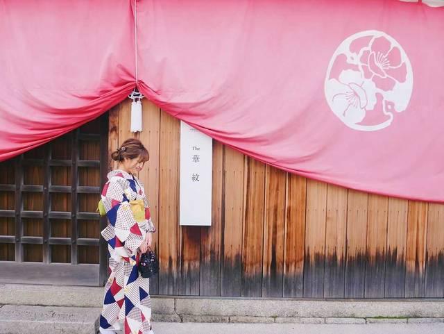 レトロな街のロマンに触れるDIY旅 IN 岡山
