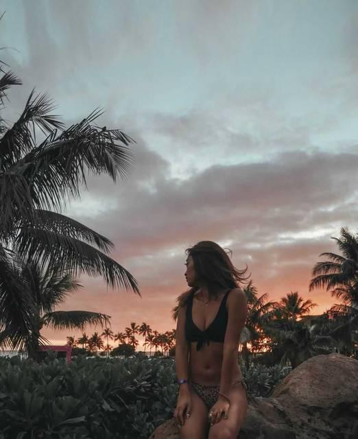 洞窟プールに行ってみたい!ハワイにある極上の楽園でキュンが止まらない