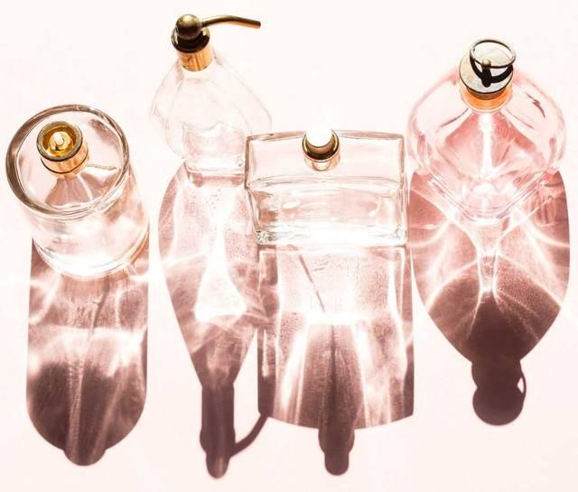 """数量限定!Diorの""""幸せの香り""""に新たに「ジョイ インテンス」が登場"""