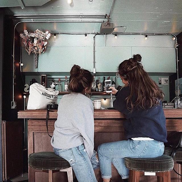 妥協なし!味も雰囲気も満点の、リピしたい都内のカフェ永久保存版