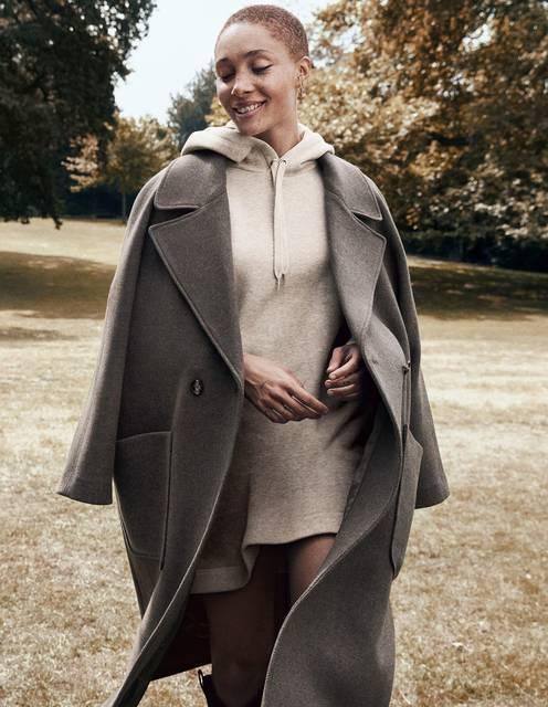 H&Mが2019年秋のコレクションを発表!サステイナブル素材も♡キャンペーンムービーも公開!