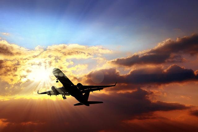 この年末年始は9連休!?JTBが「年末年始に行きたい旅先」ランキングを発表!