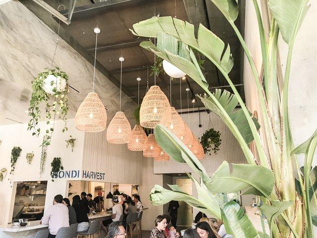ロサンゼルスでオープンしたて!ユニークでおしゃれなカフェ3選