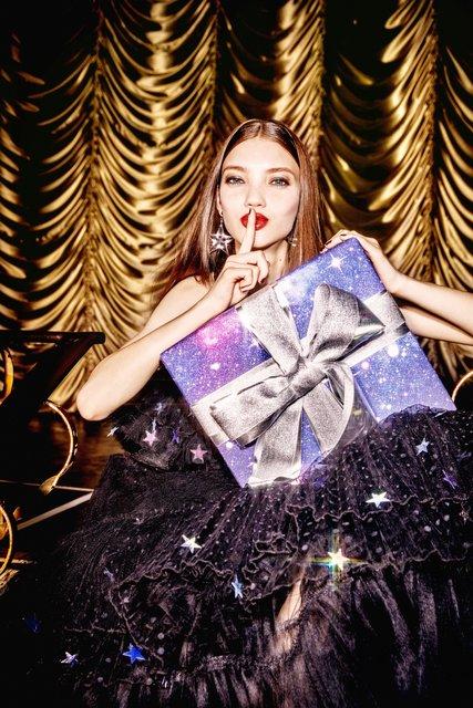 Francfrancのクリスマスプレゼントにおすすめアイテム♡予算別にご紹介!